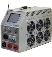 """""""Онлайн"""" разрядно-диагностическое устройство аккумуляторных батарей CONBAT BCT-O"""