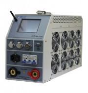 Разрядно-диагностическое устройство аккумуляторных батарей CONBAT BCT серия Telecom