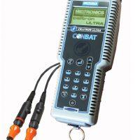 Тестер аккумуляторных батарей Celltron Ultra CTU-6000