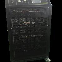 Разрядно-диагностическое устройство аккумуляторных батарей CONBAT BCT серия PowerPlant