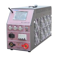 Разрядно-диагностическое устройство аккумуляторных батарей CONBAT BCT серия Multi