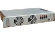 Нагрузочный модуль CONBAT НМ-1600-АС-220