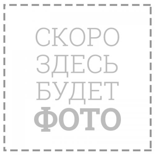 ge-data-zaglushka-800x800